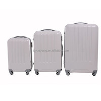 SC-AP01C carrier hardcase luggage trolley pc case