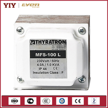 YIY High Demand Import Products 380 To 220 Transformer