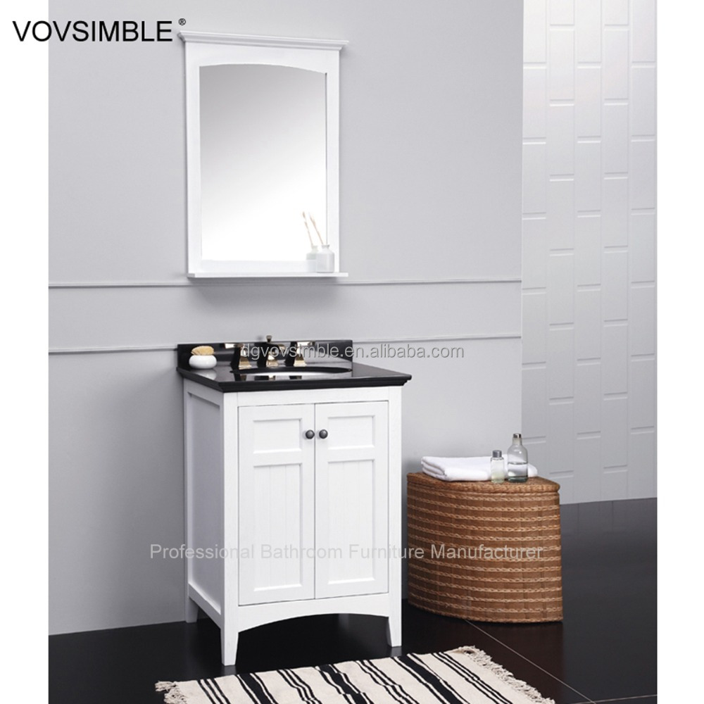 Used bathroom vanity cabinets modern home goods bath for Bathroom furniture