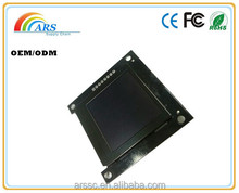 "1.46"" full color small oled display module 128x128 resolution"