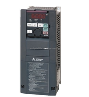 Made in Japan Mitsubishi FR-A840 Series Inverter in Stocks with Cheap Price