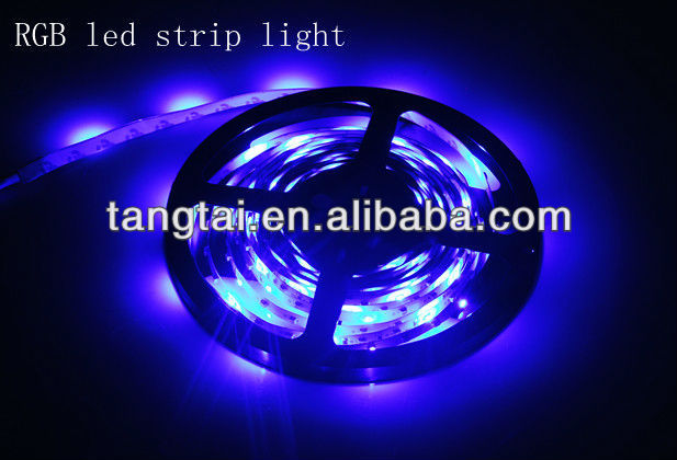 constant current led strip light blue led strip