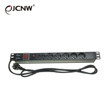 19 racks manufactures switched PDU rack PDU network PDU