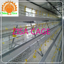 large poultry battery layer chicken cages for sale in kenya zambia skype :yolandaking666