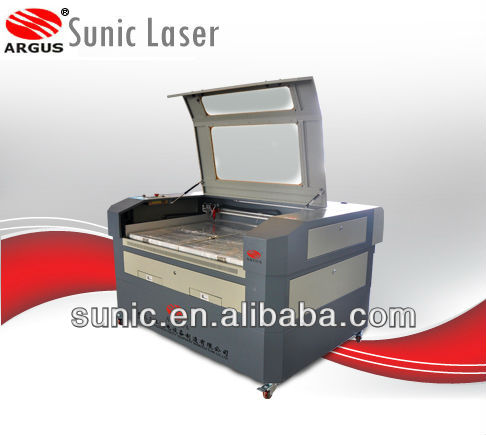 plotter laser engraving equipment laser metal 3d engraving tombstone stone what is cutting machine embroidery machine