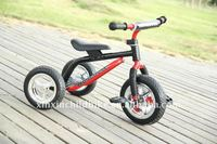 B2-5 children tricycle hot selling new model