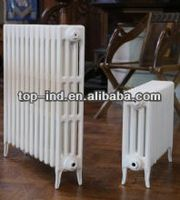 Column Cast Iron Radiator 813mm