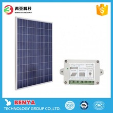 photovoltaic cells price rolling solar panel mounting bracket