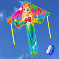 best selling new design kite for kids from the kite factory