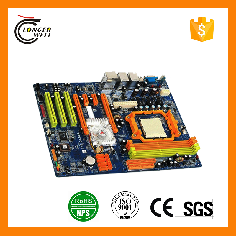 ISO2001 Certificated PCBA OEM FACTORY provide components sourcing, PCB ASSEMBLY, Programing and function testing