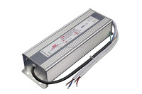 0-10V dimmable constant vlotage led driver 150W IP 66