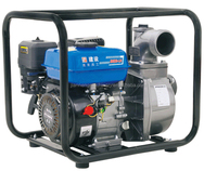 high pressure pump water 3 inch strong water pump