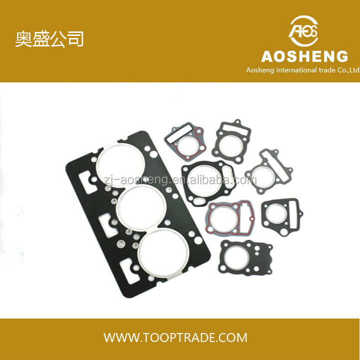 Auto/Car Cylinder Head Gasket OEM.NO:OK011-10-271