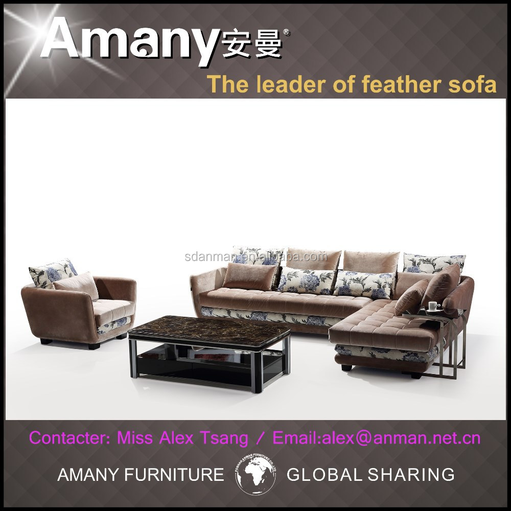 Hot sale living room furniture A9977