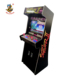 Upright Arcade Machine BS-U2LC26PM