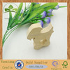/product-detail/wholesale-wooden-sheep-wooden-craft-for-babys-60315173601.html