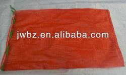 Fresh vegetables and fruits packaging bags wholesales