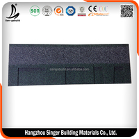 Dimensional Shingles,Double Layer Shingles