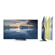 Panorama LCD OLED LED TV 4K telivision
