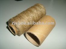 Jute Yarn with Paper Tube