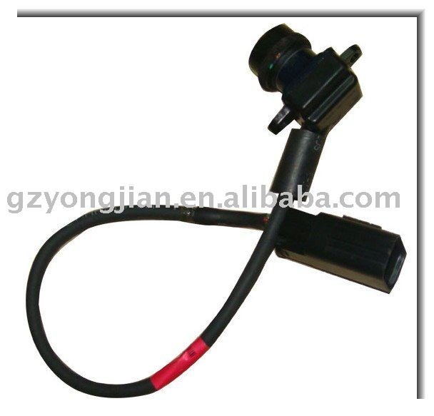 paking sensor system 56054059AC