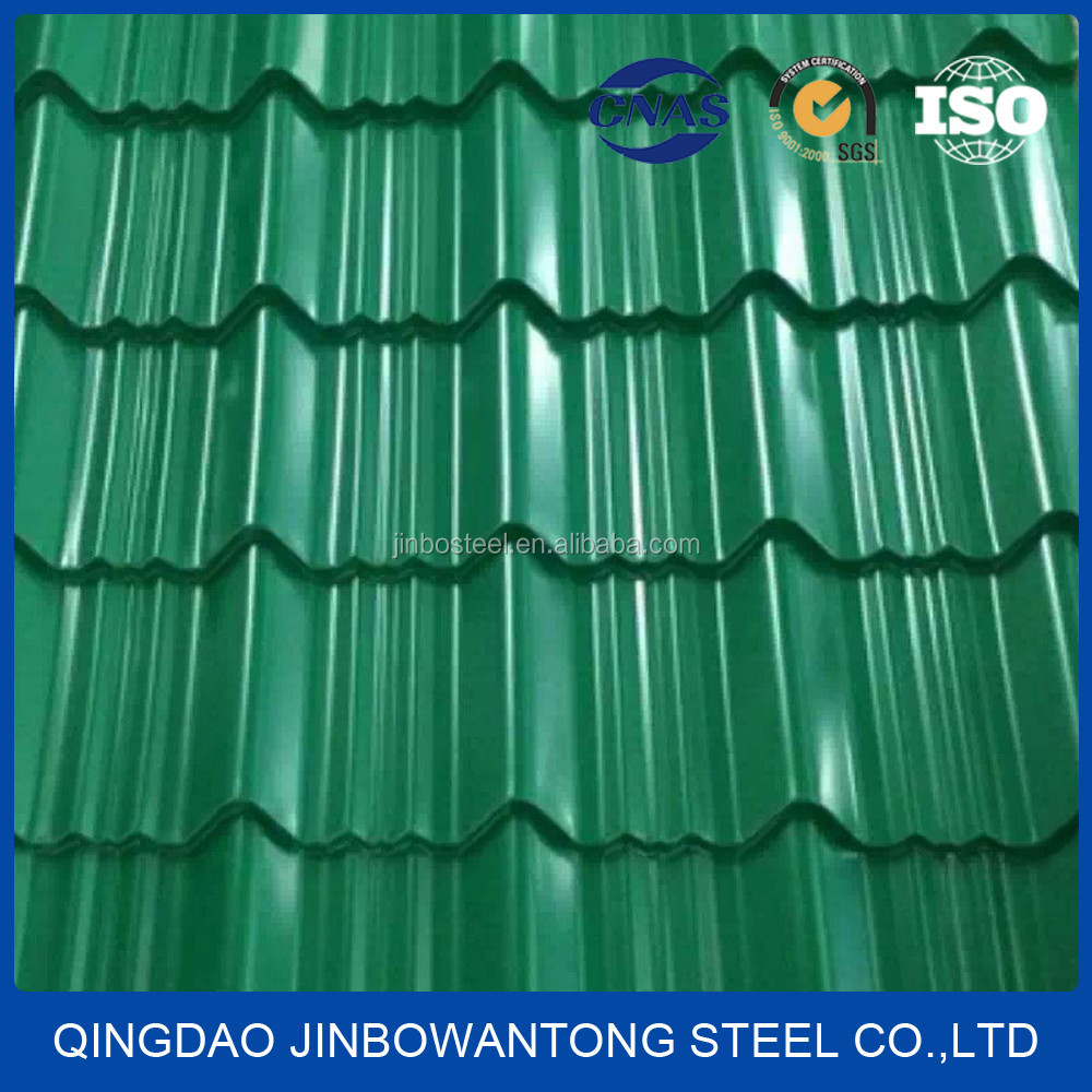 galvanized roofing sheet sierra leone step tiles aluminium roofing sheet in nigeria 4x8 sheet price of polycarbonate roofing