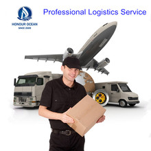 International Cheap China Amazon FBA Alibaba Express Shipping From Hangzhou Shenzhen Yiwu To USA Canada UK France Spain Germany