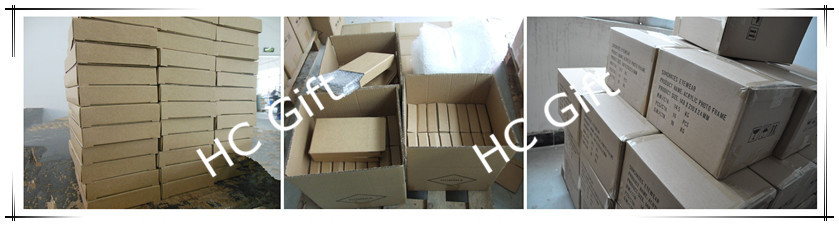 acrylic photo frame wholesale from factory