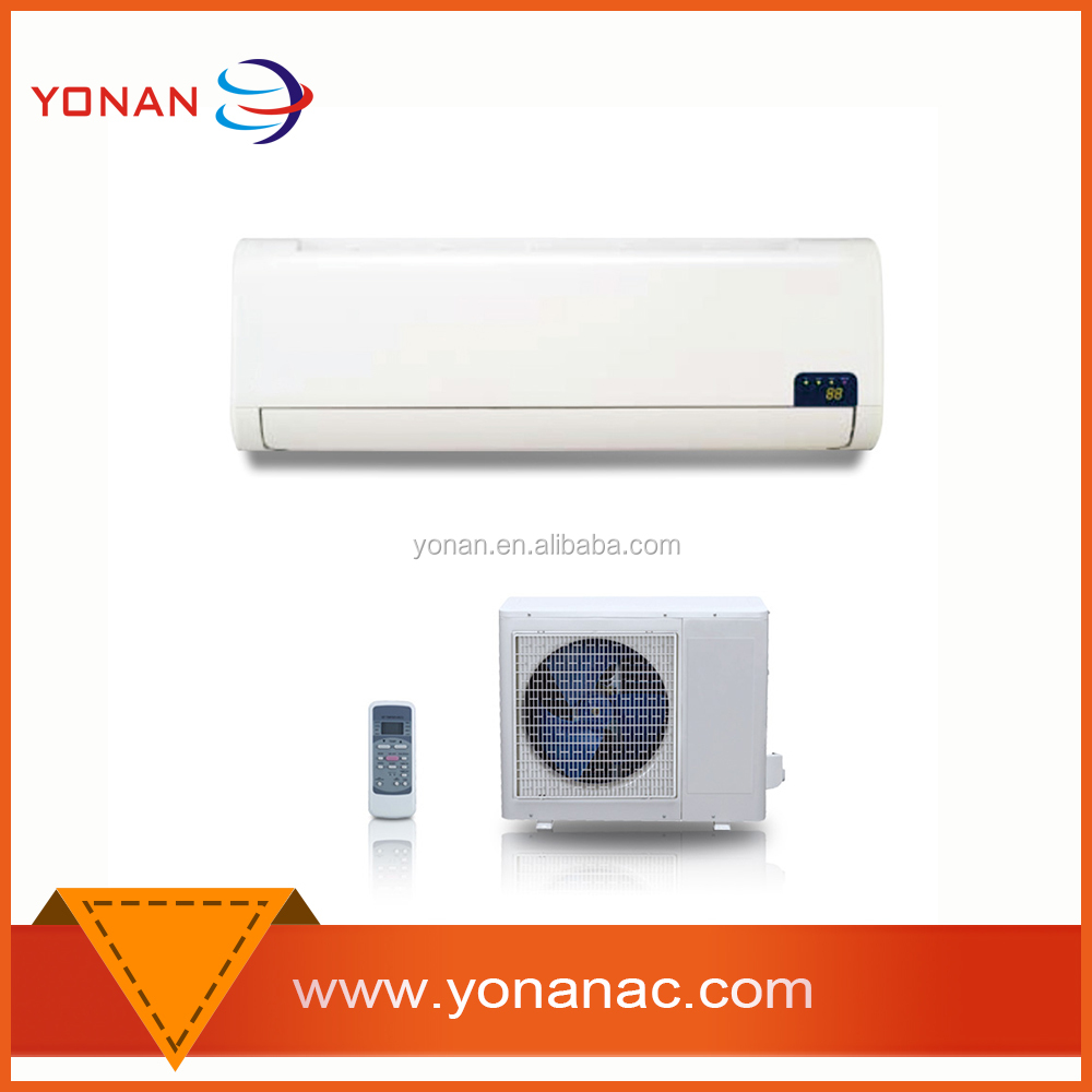 Heating & Air Conditioning, Air Conditioner Company