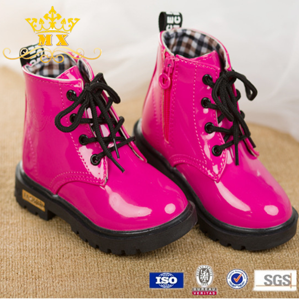 2015 Winter Hard Sole Baby Shoes Walking Shoes Buy Baby