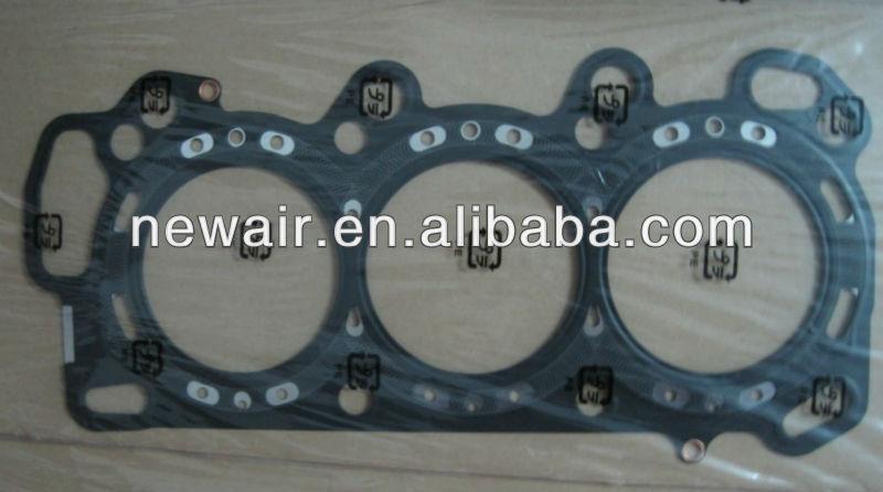Cylinder Head Gasket Used For Accord J30A1 12251-P8A-A01