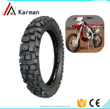 Offroad autocycle tyre motorcycle tire 3.25-18