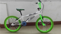 hot sale high quality 20inch wheel BMX bicycle freestyle bike BY-01