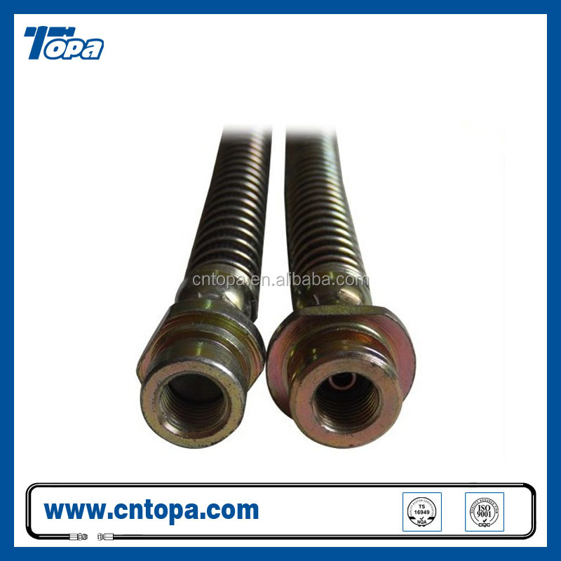 Railway air brake pedal hose assembly manufacturer buy