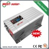China Supplier 110Vdc To 220Vac Pure Sine Inverters for solar system home
