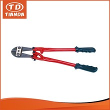 Professional Hand Tools Steel Wire Mesh Bolt Cutter