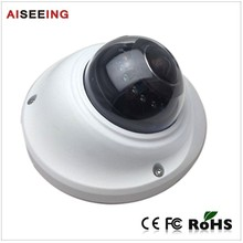 surveillance system products!Vandalproof fisheye CCD 700TVL Camera