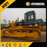 China Best Bulldozer Brand Shantui dozer SD16 with High Quality spare parts