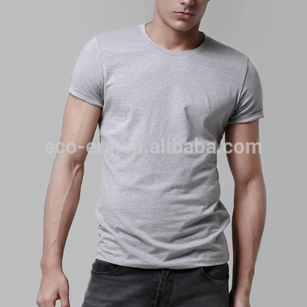 Onling Shipping High Quality Bamboo Products Bamboo T shirts Bamboo Clothing Wholesale Alibaba Express T-shirt <strong>Manufacture</strong>