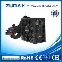 Newest High Quality Pc Power Supply