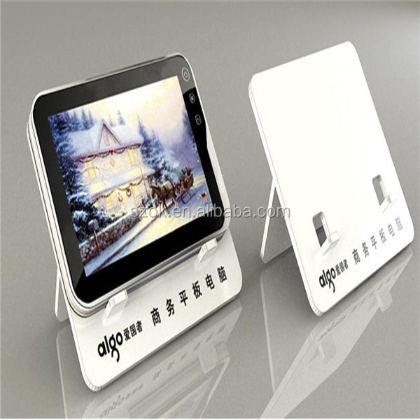 alibaba express shop acrylic mobile phone holder for ipad