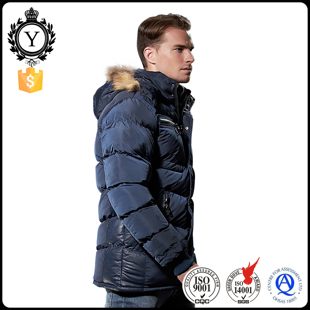 Wholesale best winter jackets men - Online Buy Best best winter ...