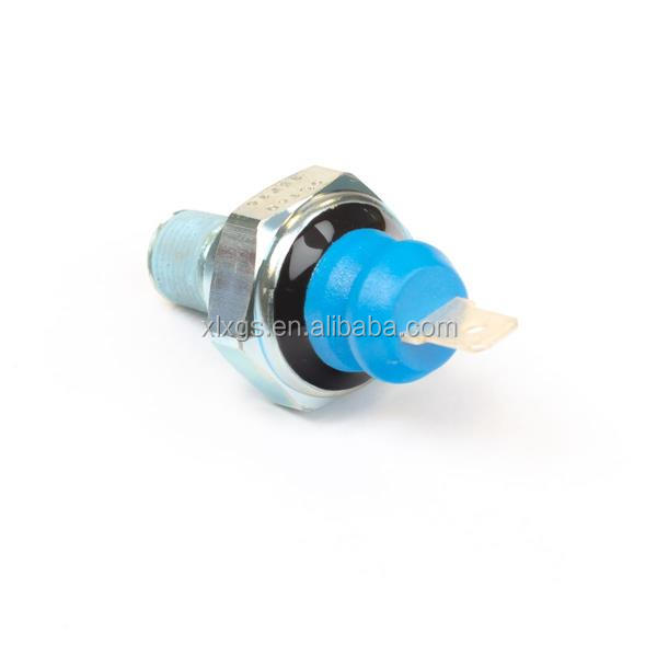 2848062 or 2848063 Perkins Engine Oil Pressure Switch