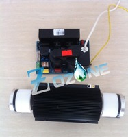 220v 15g ozone generator used for Water Treatment