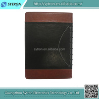 Alibaba China suppliers for Ipad case