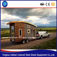 prefab container homes for sale in usa manufactured home wall panels modern wood steel frame house