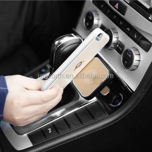 Alibaba.com Factory direct sales wireless charger car dock for xiaomi mi note 2 note2 pro qi wireless charger car dock