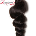 Top Quality Xuchang Longqi Beauty Hair Products Mongolian Hair Weaving