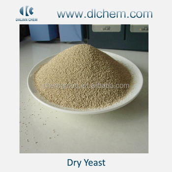 Bakery Bread Instant Dry Yeast Supplier