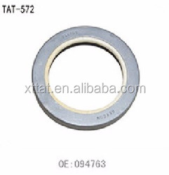 094763 national oil seal size chart oil seal for gearbox ars-hta oil seal